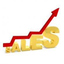 Снижаем стоимость привлеченного клиента